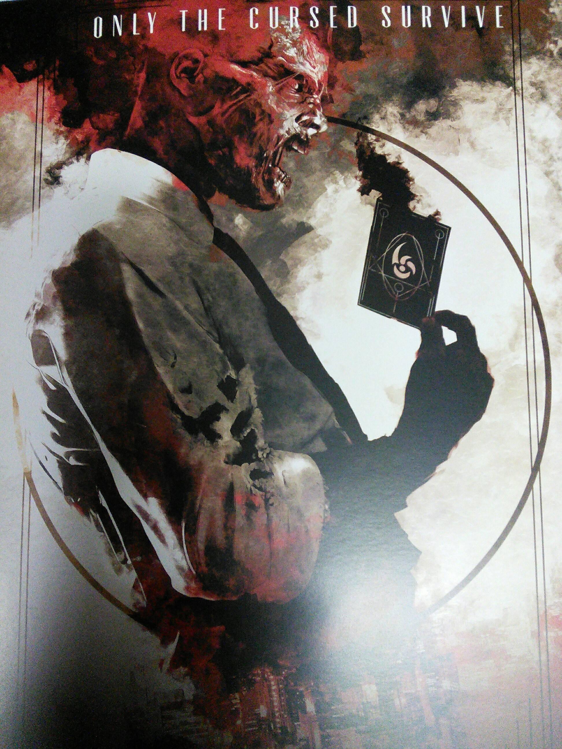 Black Ops 3 - 6 ноября. - Изображение 3