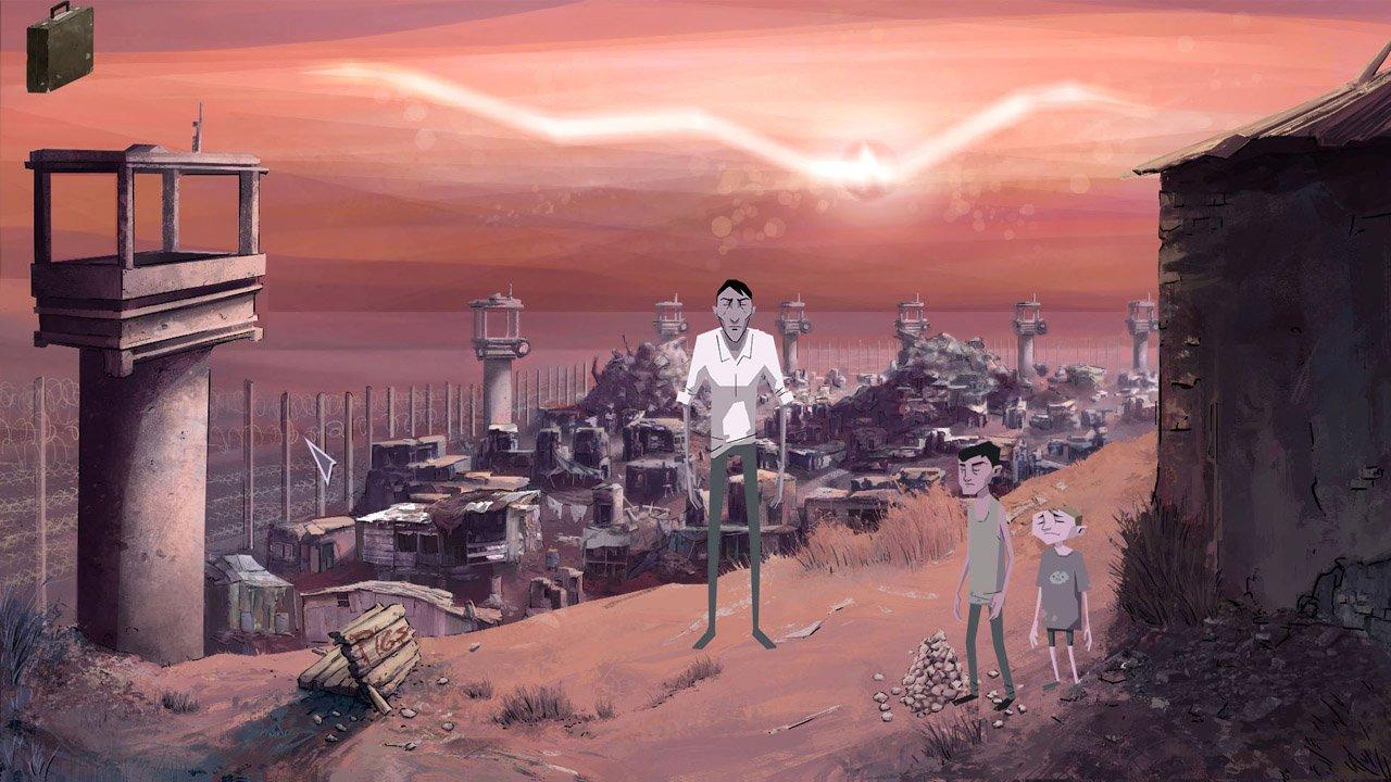 """Беглое мнение: """"Dead Synchronicity: Tomorrow Comes Today"""" - Изображение 2"""