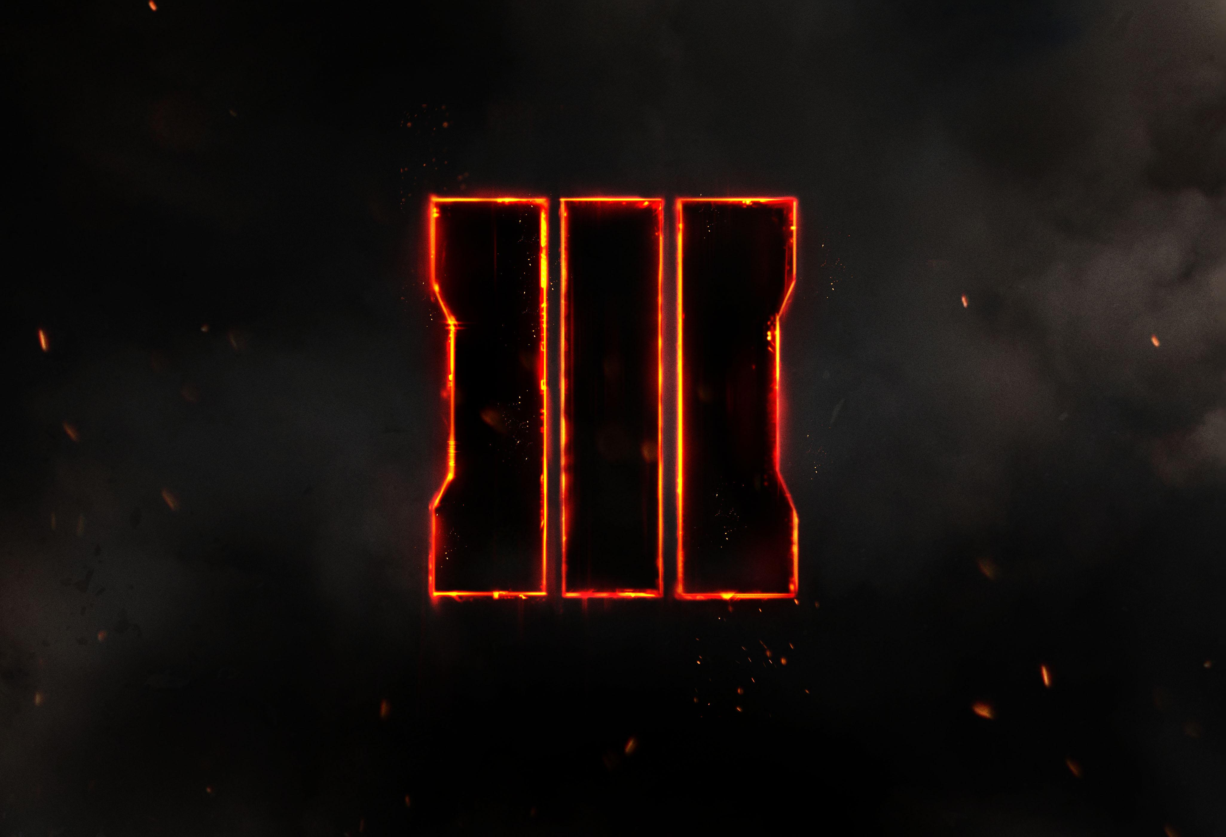 Black Ops 3 - 6 ноября. - Изображение 7