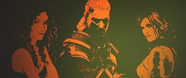 The Witcher 3: Wild Hunt. Новые скриншоты.    UPD#1  UPD#2  - Изображение 1