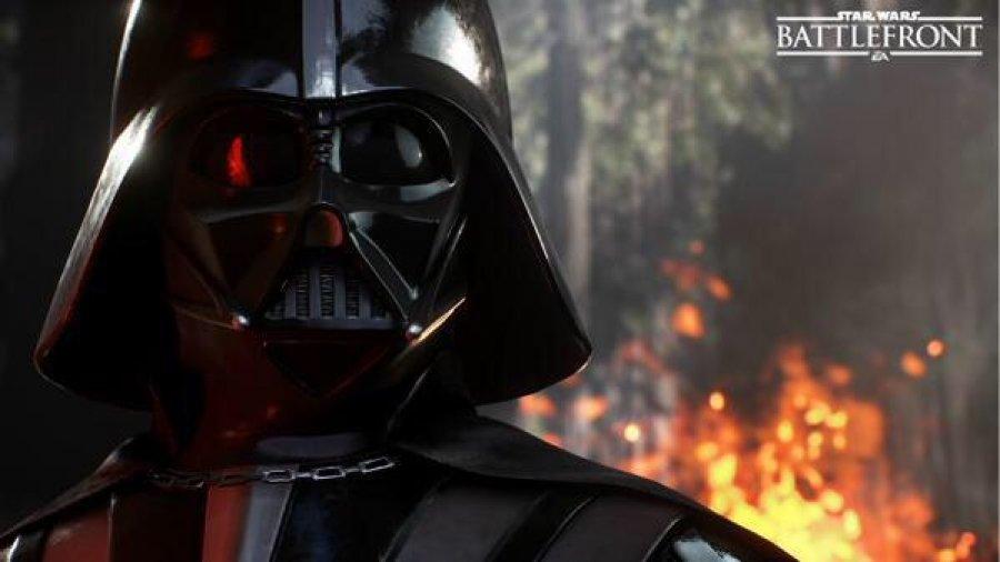 Мысли о грядущей Star Wars: Battlefront - Изображение 5