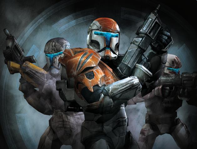 Мысли о грядущей Star Wars: Battlefront - Изображение 6