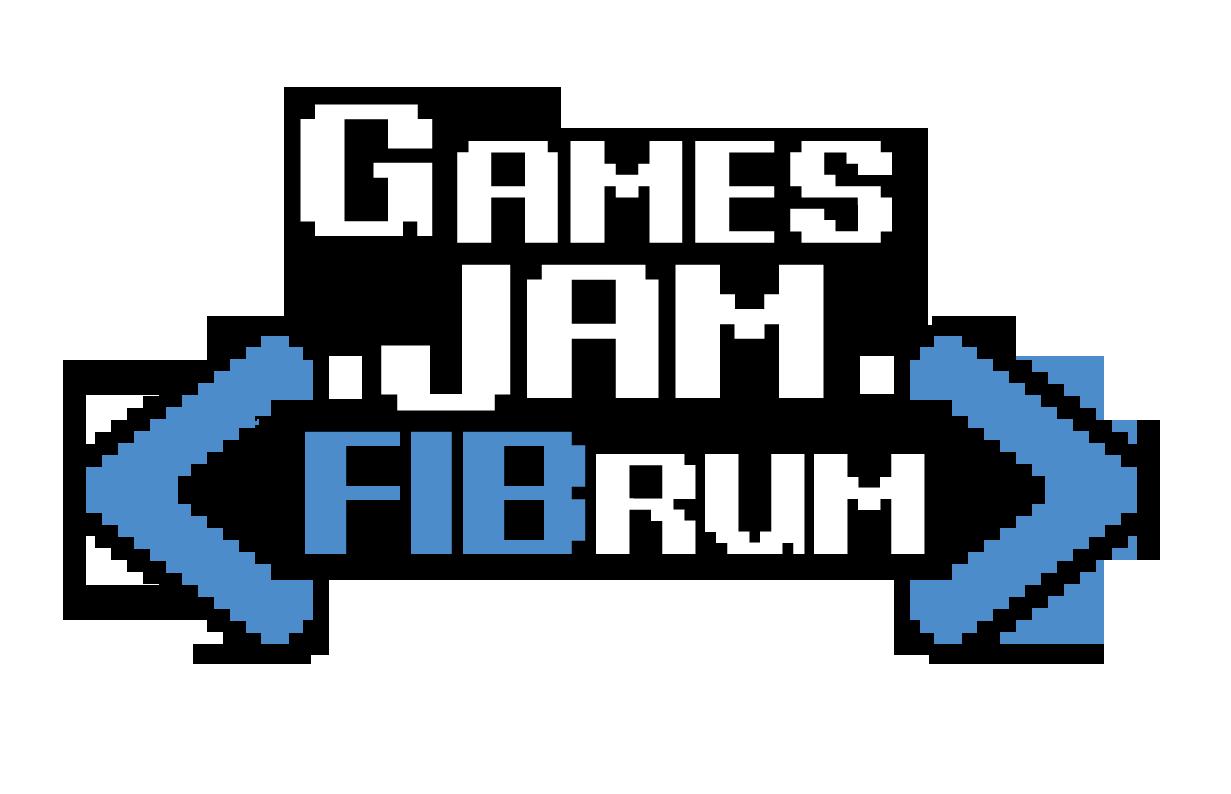 Результаты GamesJamFibrum. - Изображение 1