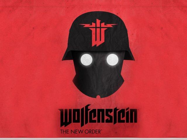 Слоупочное мнение. Wolfenstein New Order - Изображение 1
