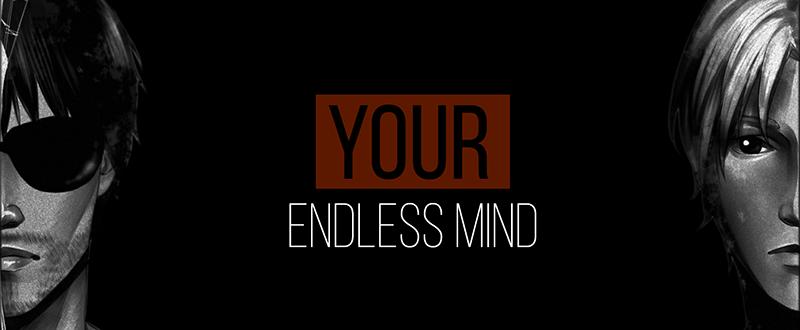 Your, Endless Mind - Изображение 1