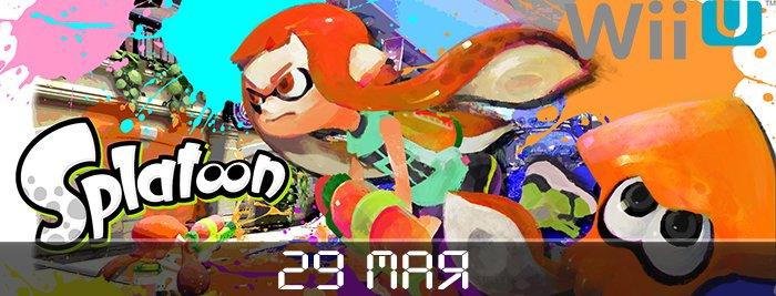 Игрокалендарь: расписание на май! - Изображение 14