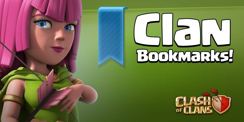 Clash of Clans. Грядущее обновление. - Изображение 2
