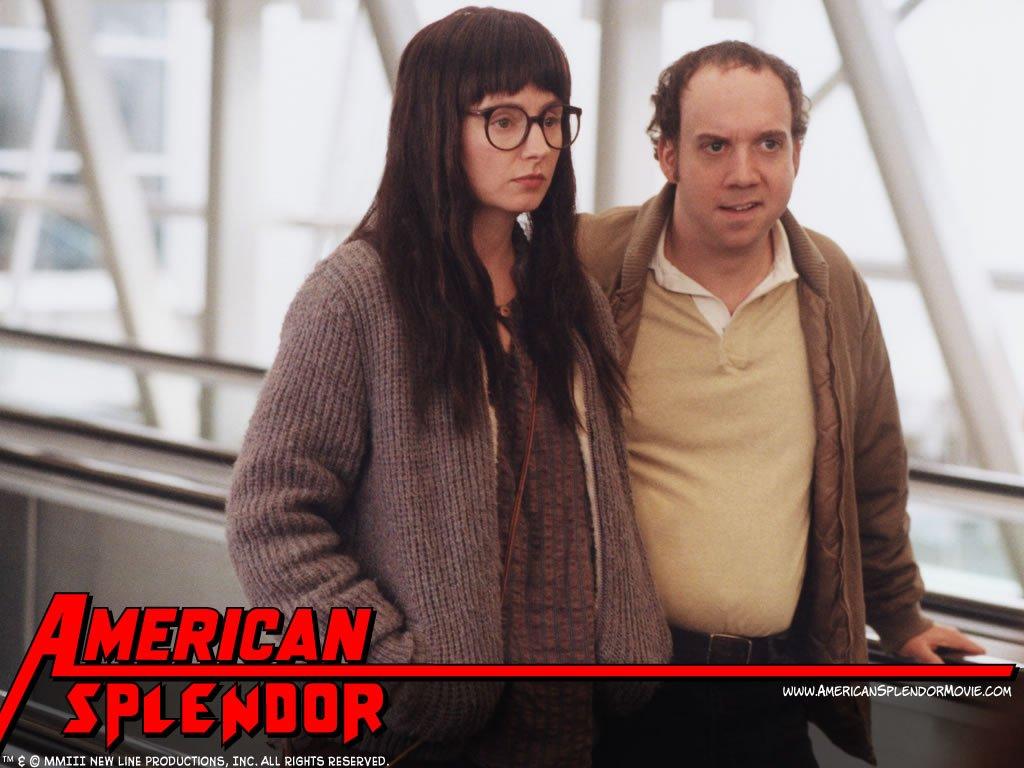 Американское великолепие - Изображение 2
