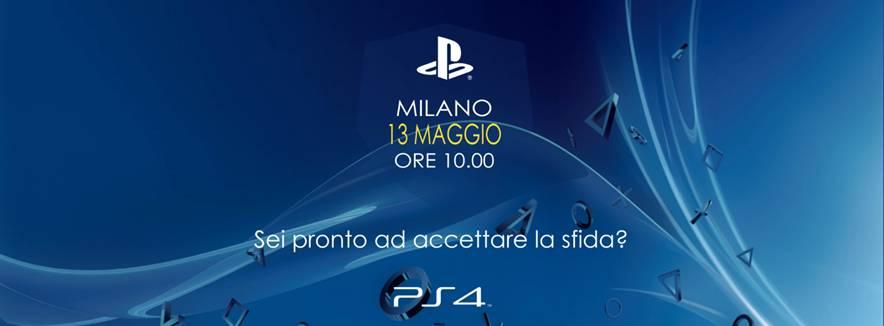 Sony представит новую концепцию онлайн-гейминга - Изображение 1