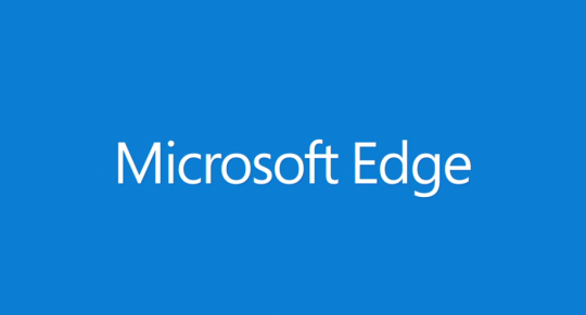 Microsoft Edge замена IE - Изображение 1