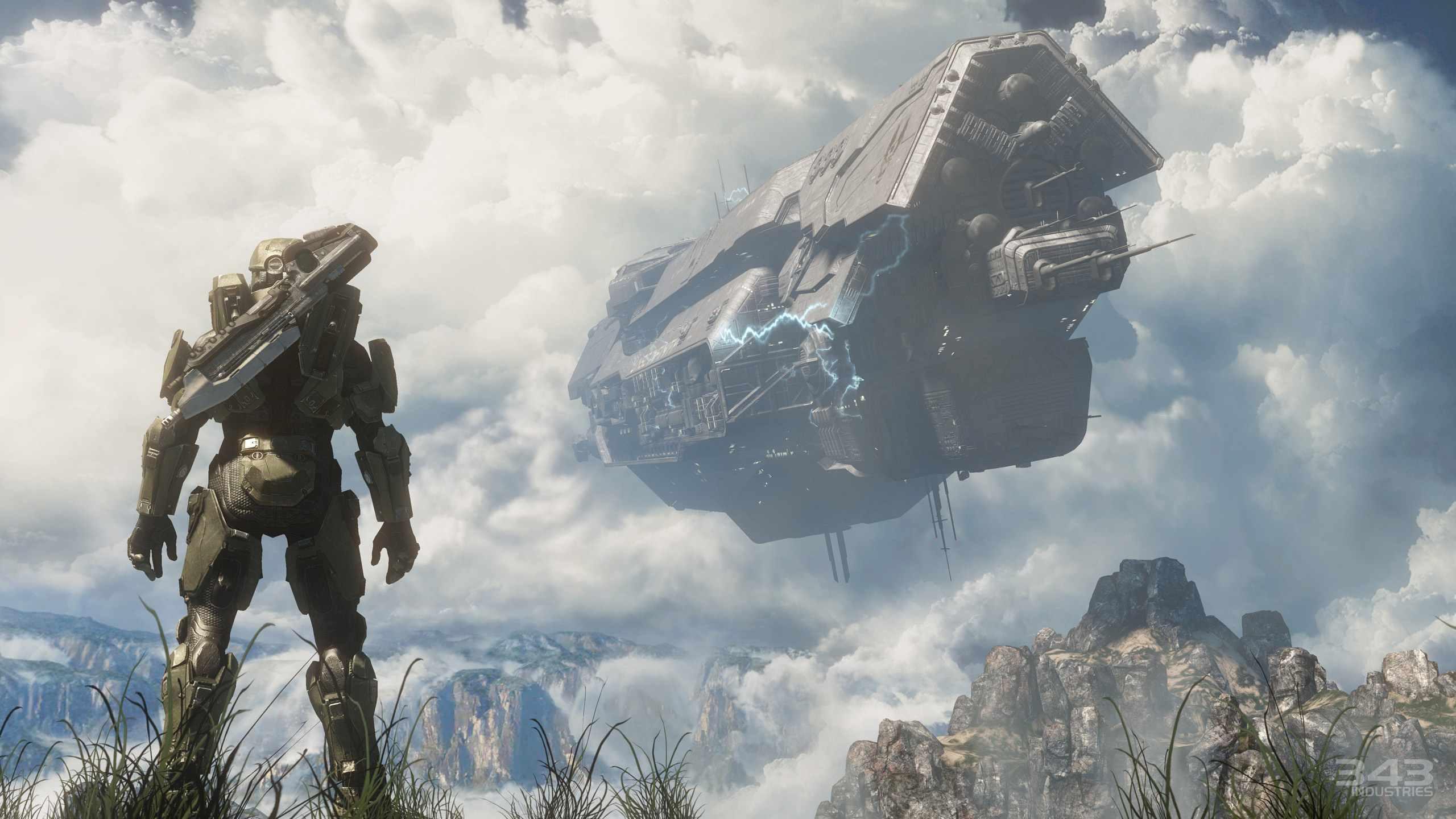 Halo Online - Изображение 1