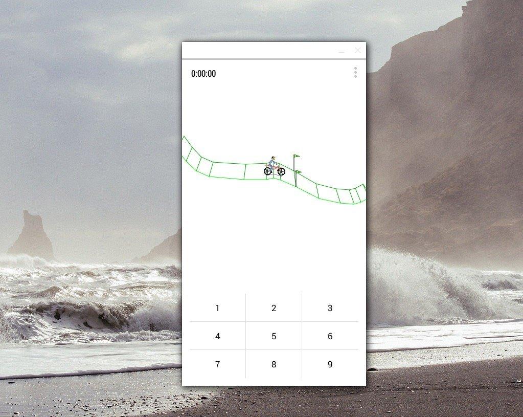 Теперь любой пользователь PC или Mac может запустить Android приложение через Google Chrome.  - Изображение 1