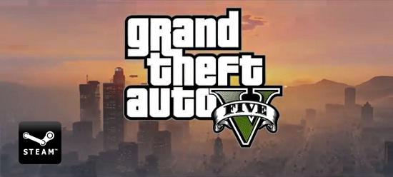 Предзагрузка Grand Theft Auto 5 для PC [Обновлен] - Изображение 1