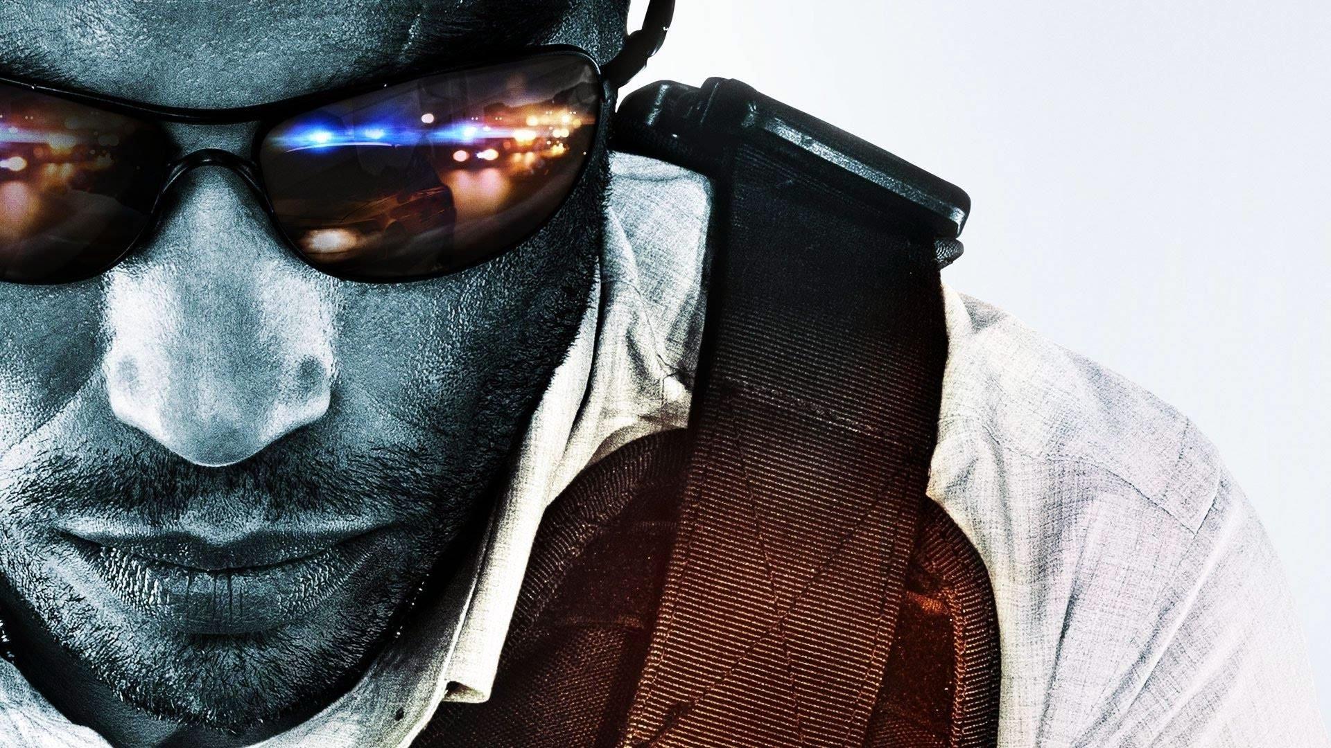 LFG - Battlefield: Hardline - Изображение 1