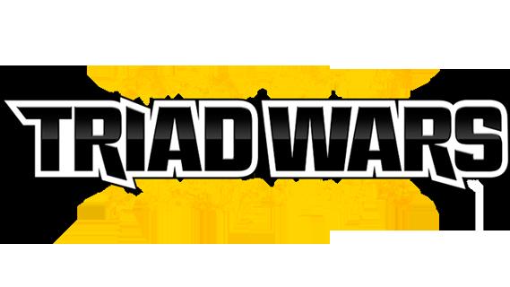 Коротко о Triad Wars  - Изображение 1