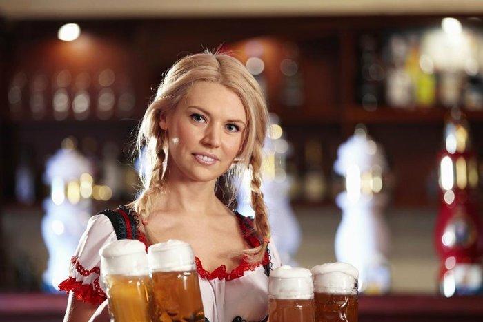 Выборы главного пьянчуги или почему я вас не уважаю - Изображение 1