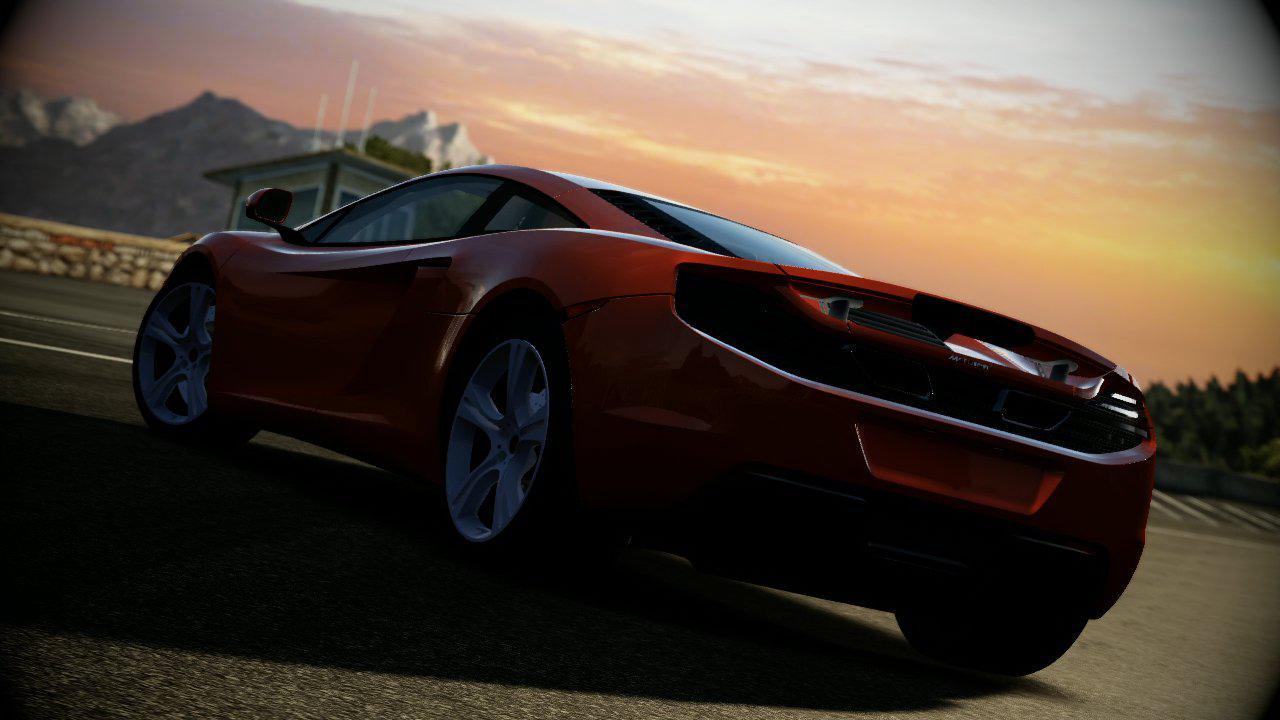 Десятилетие серии Forza. Часть 1: Motorsport - Изображение 7