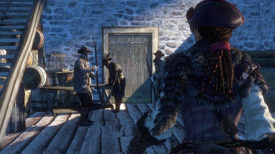 За что я люблю Assassin's Creed  - Изображение 3