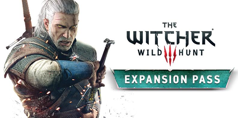 The Witcher 3: Wild Hunt. Комплект дополнений.    CD Projekt RED анонсировали два крупных дополнения для игры Hearts ... - Изображение 2