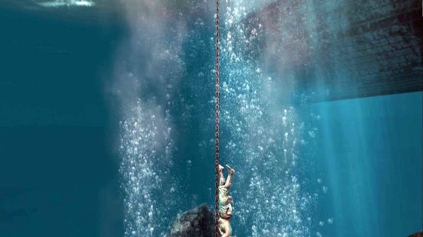 За что я люблю Assassin's Creed  - Изображение 2