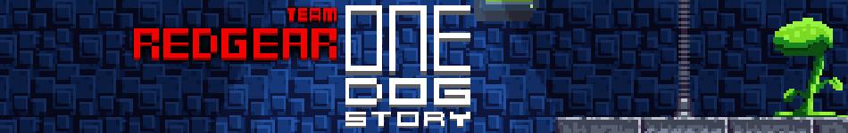 История одного пса - Изображение 1
