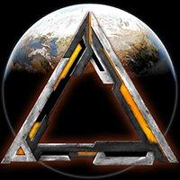 4 необычные игровые механики в космосиме. - Изображение 1