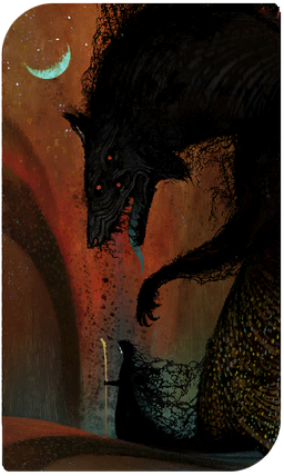 Dragon Age  - Изображение 1
