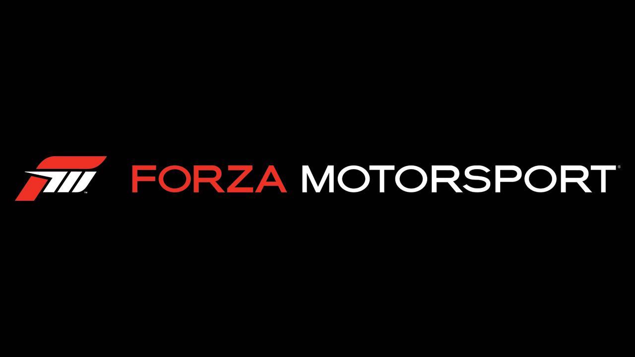 Десятилетие серии Forza. Часть 1: Motorsport - Изображение 1
