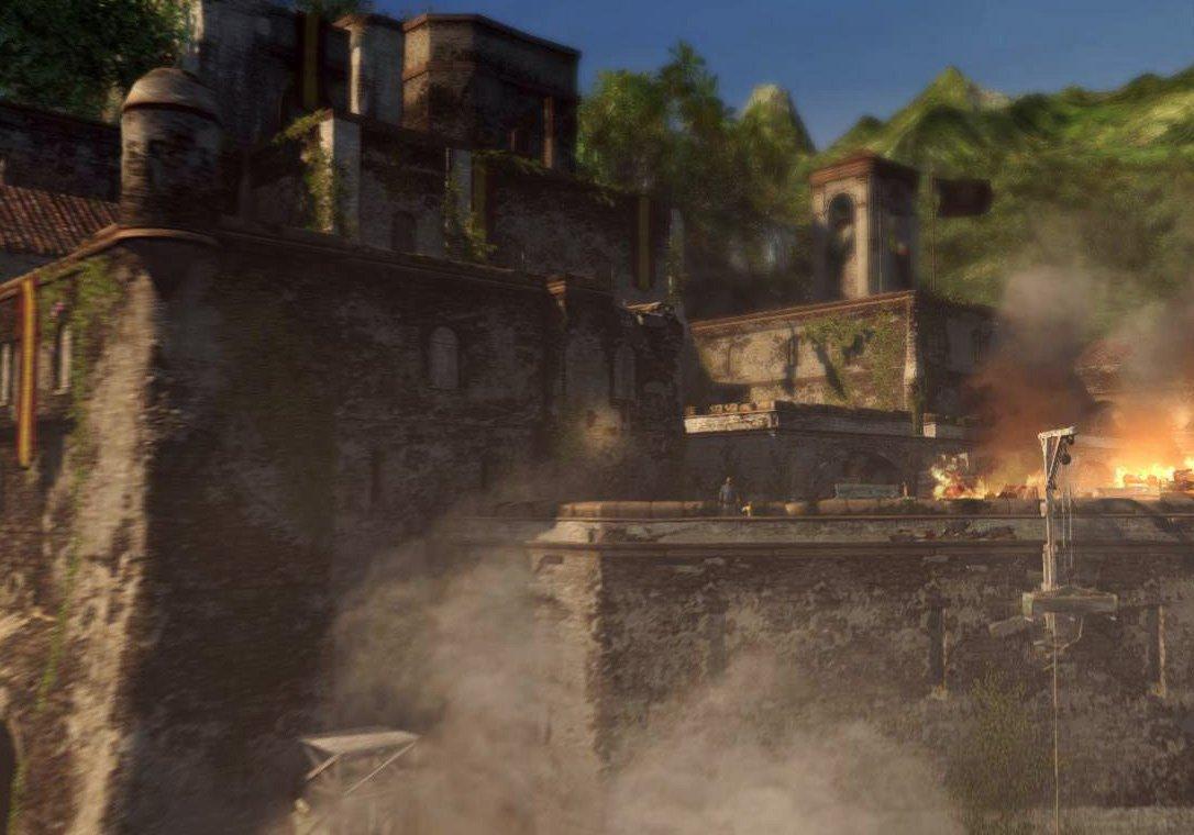 За что я люблю Assassin's Creed  - Изображение 5