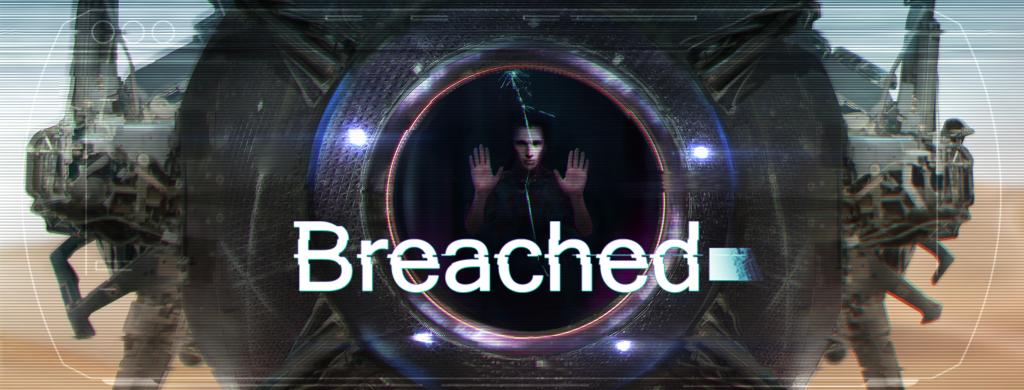 Breached, Isles Of Umbra: странные игры для хороших людей - Изображение 4