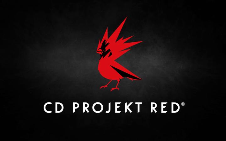"""CD Projekt Red """"лживые, жадные и аморальные твари""""?   Лживые, жадные, аморальные. Именно эти слова я уже на протяжен .... - Изображение 2"""