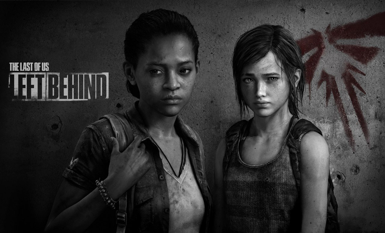 The Last of Us: Left Behind будет запускаться без оригинальной игры. - Изображение 1