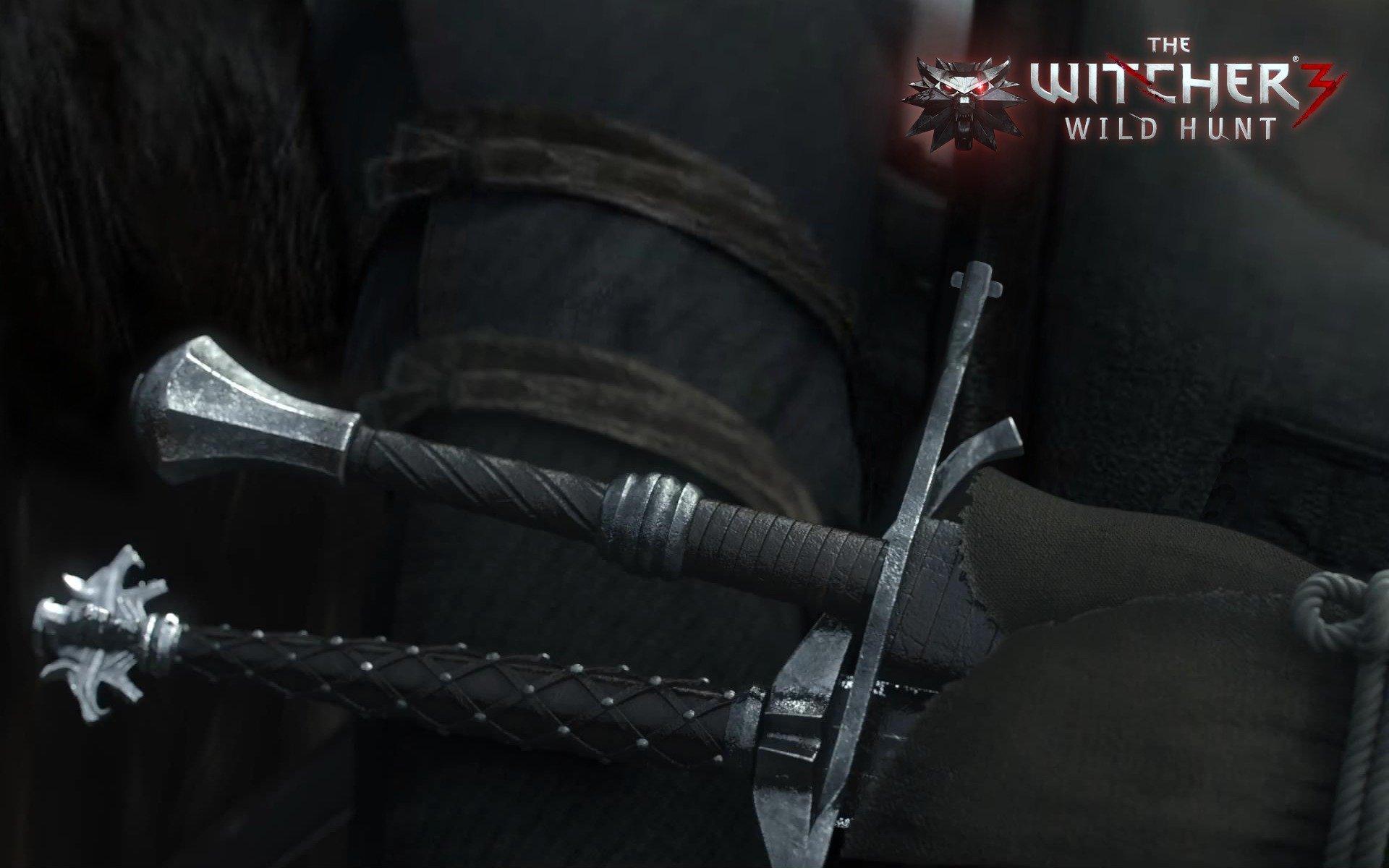 The Witcher 3: Wild Hunt. Мат.    «Мы тебе ща въ*бем» — кричали пираты Велена, расчехляя мечи.   «Да когда ж вы, бл* ... - Изображение 1