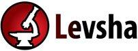 Призы от Levsha Localization Studio на GamesJamKanobu 2015 - Изображение 1