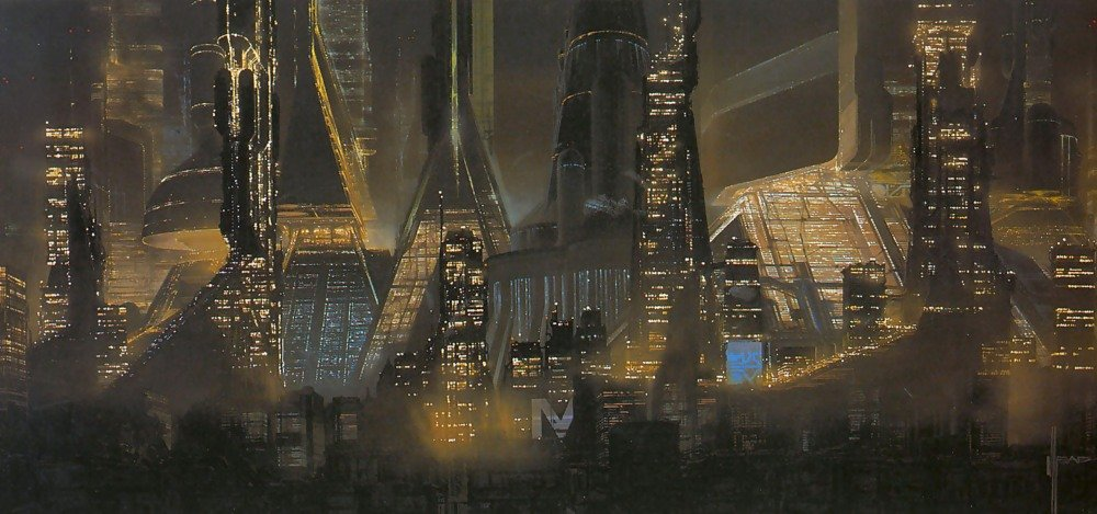 Deus Ex: Human Revolution - арт-лента - Изображение 43