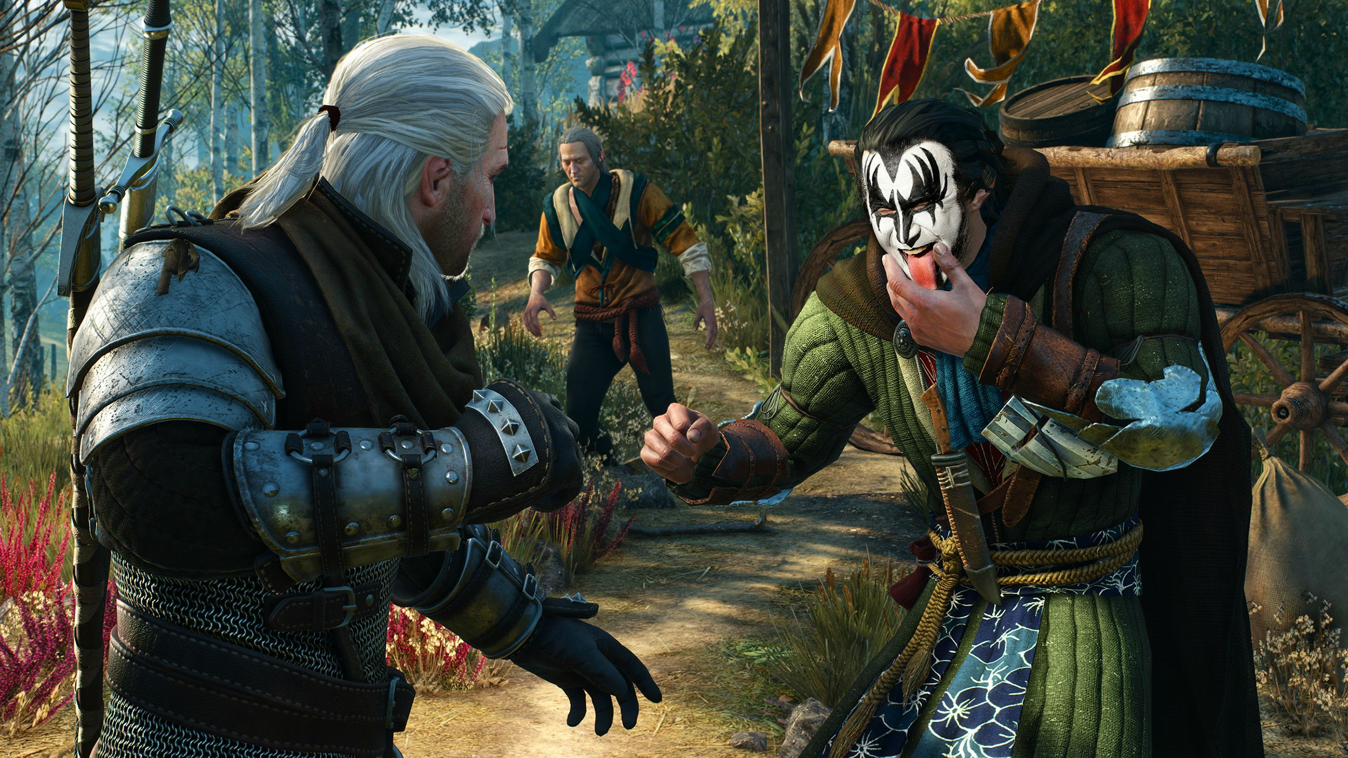 Не только Ubisoft - Изображение 1