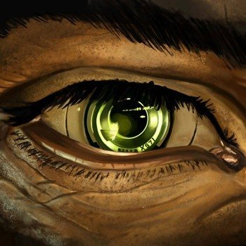 Deus Ex: Human Revolution - арт-лента - Изображение 37