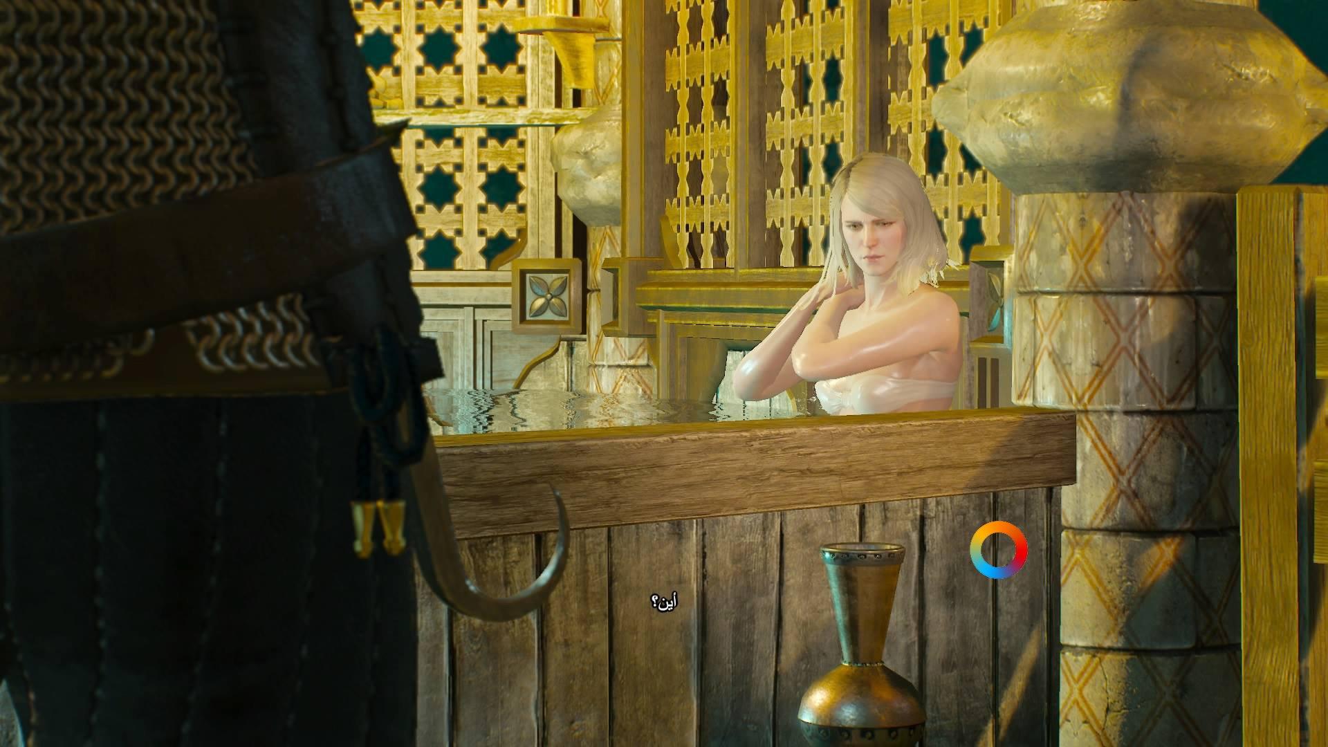 The Witcher 3 - Изображение 2