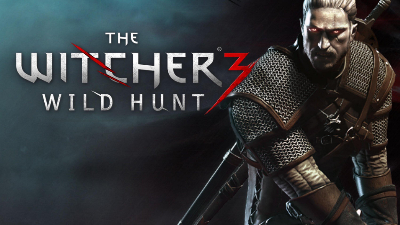 Next-Gen в The Witcher 3: Wild Hunt на Xbox One - Изображение 1
