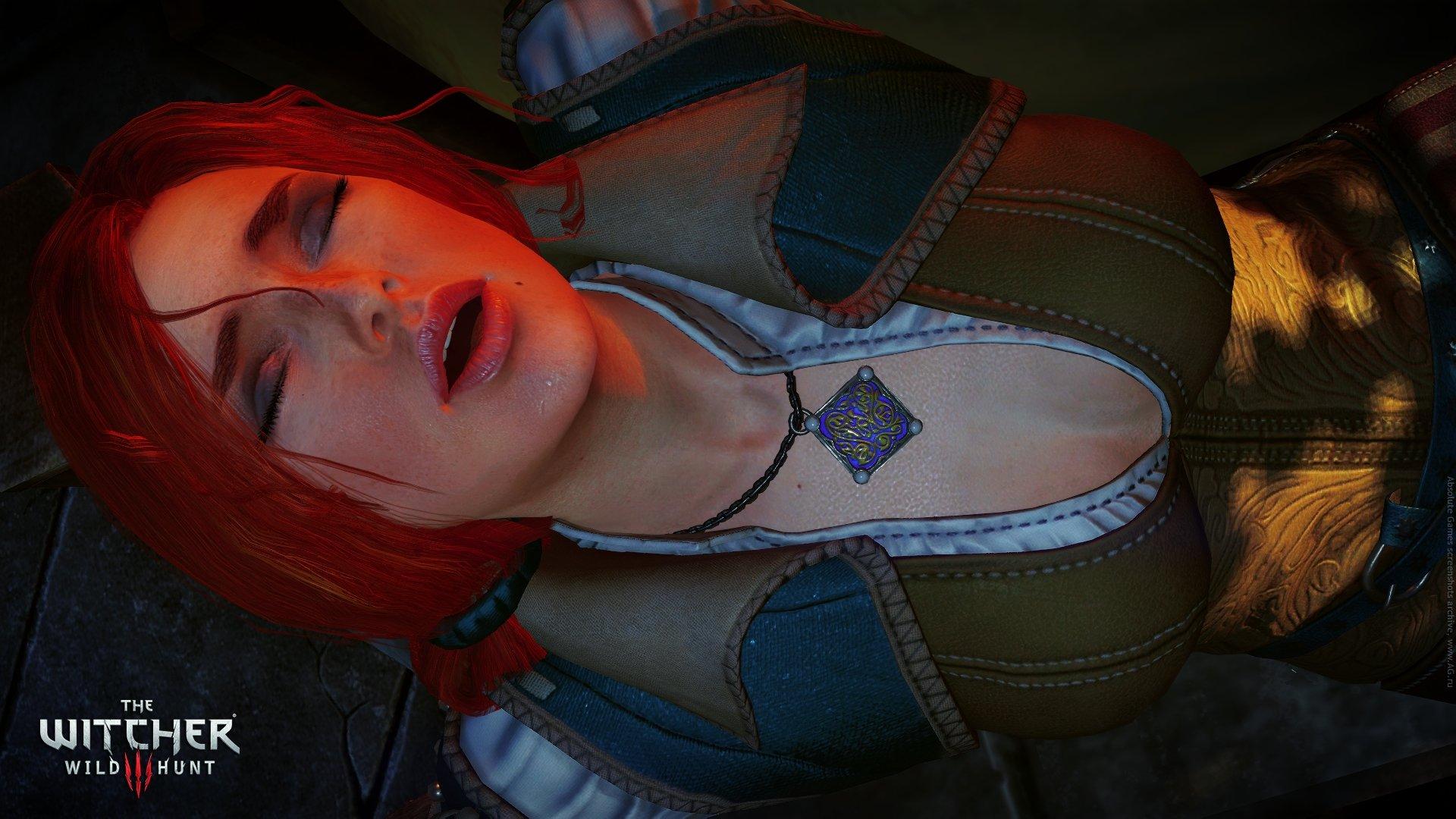 Первые оценки The Witcher 3 - Изображение 1