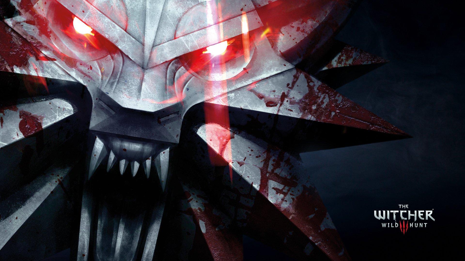 The Witcher 3: Wild Hunt. Оценки!  GameSpot — 10/10  Одна из лучших игр в истории  GameGuru - 10/10 Gameswelt - 10/ ... - Изображение 3