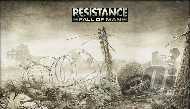 Viva la Resistance - Изображение 1
