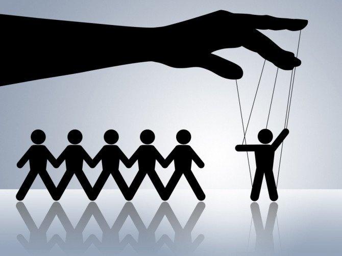 Про твинки, выборы и ярлыки. - Изображение 1