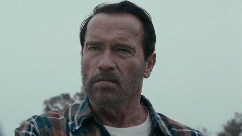 "Maggie: далеко не ""Last of Us"".  - Изображение 2"