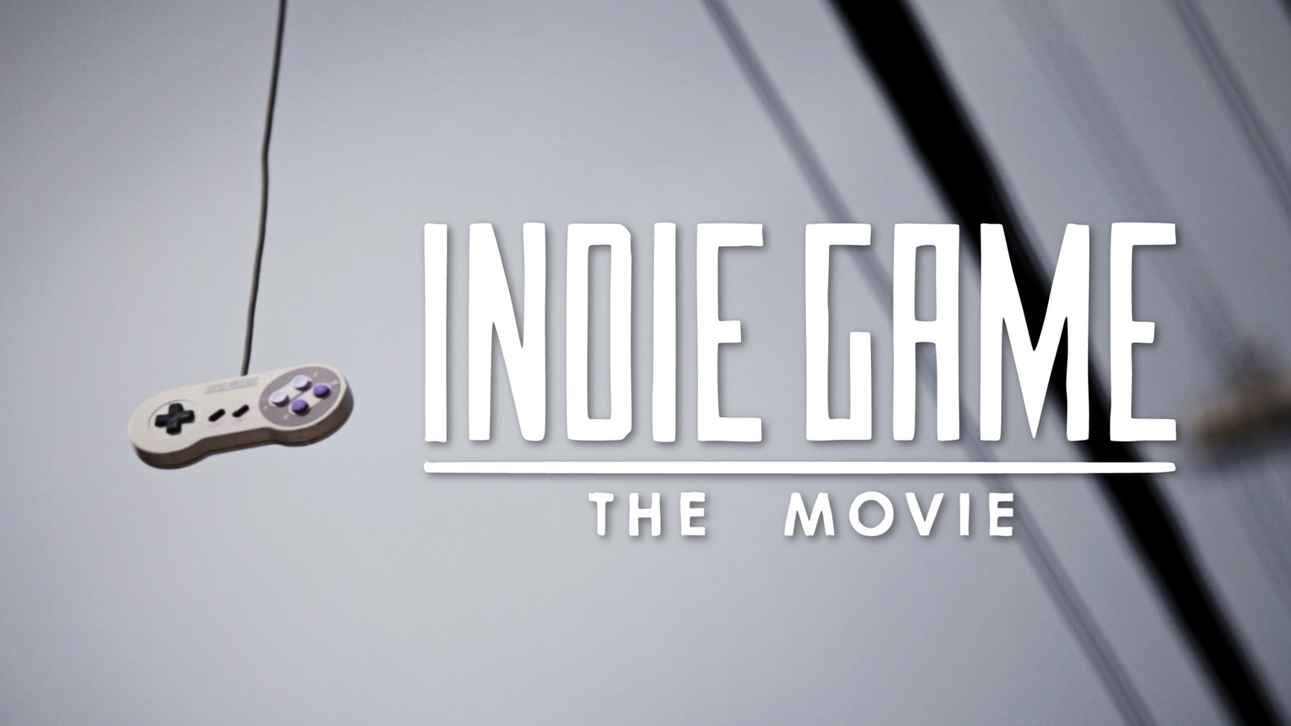 Пара мыслей о Gameloading: Rise of the Indies - Изображение 2