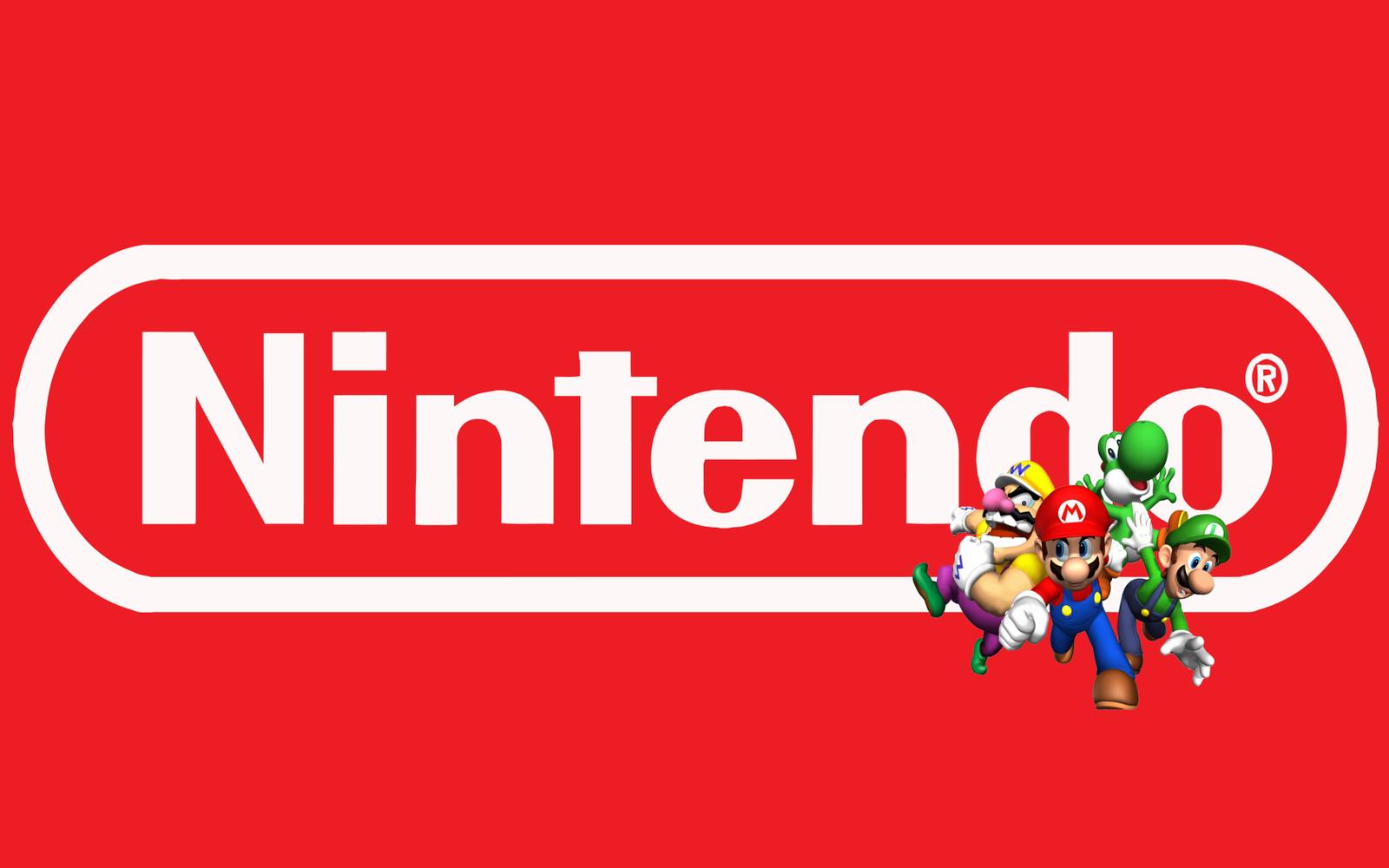 Мир Nintendo проводит программу Nintendo Firsts - Изображение 1