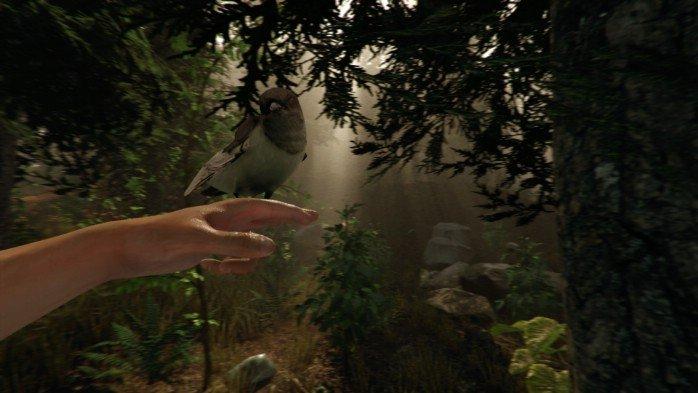Чем дальше в лес, тем круче партизаны - Изображение 3