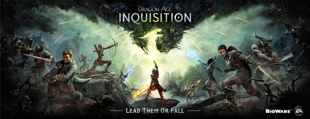 108 часов Инквизиции - Изображение 1