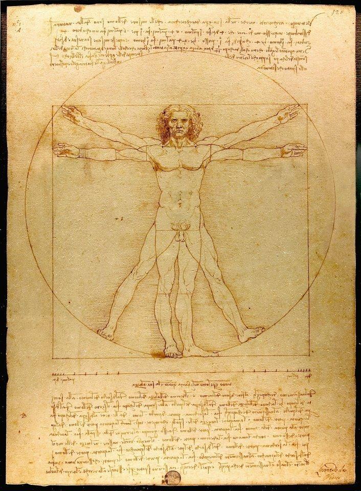 History Is a Lie.Da Vinci's Demons - Изображение 7