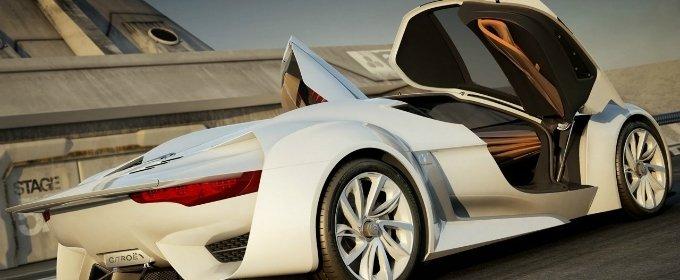 Звукорежиссер Forza Motorsport 1-5 и Halo 4 присоединился к команде разработчиков Gran Turismo - Изображение 1